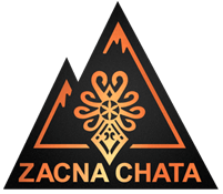 Zacna Chata